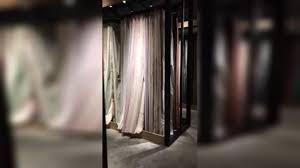china verdunkelter vorhang aus jacquard stoff für vorhänge