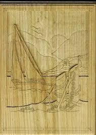 beginners carving corner and beyond 3 minute owl story script