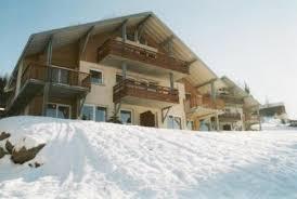 ski par cher gerardmer séjour ski pas cher à gerardmer avec ski