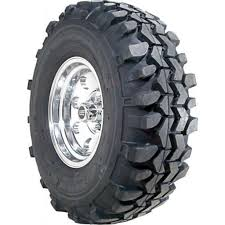 Tire Sizes: Super Swamper Tire Sizes Proline 22 Super Swamper Tires Pro710 Wheels Rc 15x10 Pro Comp Type 7069 33x50r15 Tsl Sx Click Dt Sted Interco Topselling Lineup Review Diesel Tech Proline 119714 Xl 19 G8 Rock Terrain 2 Bogger Tire 110 Rubber Truck Knobby Swampers Rock Crawler Rubber Super Planning My Xpt Build Polaris Rzr Forum Forumsnet Amazoncom Mickey Thompson Baja Claw Radial 35x1250r15lt 1985 Gmc Lifted Truck With Super Swamper Tires Classic Other S Truck Rizonhobby