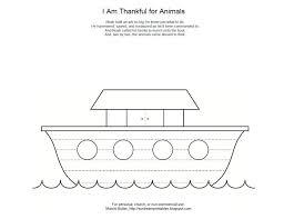Download Coloring Pages Noahs Ark Page Noah Eassume Free Online