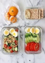 best 25 office lunch ideas ideas on pinterest work lunch box