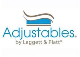 Leggett And Platt Adjustable Bed Frame by Leggett U0026 Platt Adjustable Bases Sleep On It