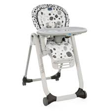 Chicco Polly Progress Highchair Best High Chairs For Your Baby And Older Kids Polly 13 Dp Vinyl Seat Cover Elm Chicco Magic Baby Art 7906578 Sunny High Chair Double Phase 2 In 1 Babies Kids Nursing Feeding On 2in1 Highchair Denim George Progress Easy Birdland Highchairs Polly Magic Chair Unique In