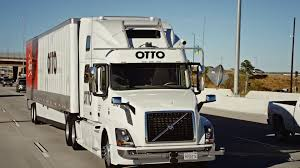 Uber Beat Tesla To The Punch; Has Self-Driving Trucks Operating On ... Aldentrucks Competitors Revenue And Employees Owler Company Profile 1995 Whitegmc Dump Truck For Sale 578173 Uber Says It Has Started Using Driverless Trucks For Its Freight Alden Trucks Your Source Trailers Equipment Heres What Like To Be A Woman Truck Driver Dump View All For Sale Truck Buyers Guide Beat Tesla To The Punch Has Selfdriving Operating On Ike Hits The Road Nuro Medium Cars At Motor House Auto Sales In Ny Autocom Did You Know Milk Were Made Michigan Radio 2006 Gmc 5500 Service Utility 578167