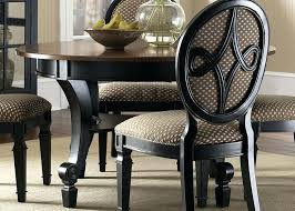 Walmart Dining Room Chairs by Furniture Dining Table And Chairs U2013 Zagons Co