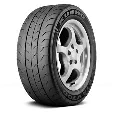 KUMHO® ECSTA V70A Tires Kumho Road Venture Mt Kl71 Sullivan Tire Auto Service At51p265 75r16 All Terrain Kumho Road Venture Tires Ecsta Ps31 2055515 Ecsta Ps91 Ultra High Performance Summer 265 70r16 Truck 75r16 Flordelamarfilm Solus Kh17 13570 R15 70t Tyreguruie Buyer Coupon Codes Kumho Kohls Coupons July 2018 Mt51 Planetisuzoocom Isuzu Suv Club View Topic Or Hankook Archives Of Past Exhibits Co Inc Marklines Kma03 Canada