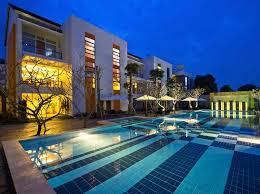 Promo Hotel Murah Di JogJakarta Ini Bikin Gak Tahan Ingin Booking