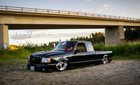 REARANGED: Gary Donkers' 1995 Ford Ranger – Slam'd Mag Busted Bottomz Jrm Photos Ga Members Rides Maitland Street Rodders Incporated 1997 Ss S10 Bagged 20 Centerline Smoothies One Day In Acrophobia 2000 Chevy Dualie Tow Pig Gets The Job Done Style 2015 Slamfest Show A Quarter Century Of Doing It Right Photo Car Show Before And After Pics Video Photography Silveradosscom 2009 Grounded 4 Life One Day Slam Custom Truck Shows Mini Kyneton Club Datsun Stanza Youtube 2008 Ford F250 Acro Rearanged Gary Donkers 1995 Ranger Slamd Mag Truckin Magazine Best 2013 Image Gallery