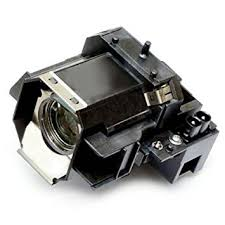 epson powerlite home cinema 720 projector replacement