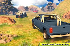 Offroad Truck Driving Simulator 3D:Hill-Climb Race APK Download ... Offroad Truck Driving Simulator 3dhillclimb Race Apk Download New Scania Trucks That Are Rough And Ready Group Mmx Hill Dash 2 Hack Mod Gems Rc Adventures Slippery Hill Climb Scale 4x4 Trucks Trailing How To Get Into Hobby Rock Crawlers Tested Climbing At Oakville Mud Bog Youtube Cooper Discover Stt Pro Terrain Review Photo Image Gallery And Traffic A Stock Picture Royalty Extreme Climb Gone Wild Best Factory Vehicles 32015 Carfax Is This Motorcycle Impossible Conquer Seems So Off Road Racing Mudding 2016