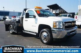 Pre-Owned 2012 Chevrolet Silverado 3500HD WT Regular Cab Chassis-Cab ... Commercial Vehicles Wilson Chrysler Dodge Jeep Ram Columbia Sc 2018 Ram 1500 Sport In Franklin In Indianapolis Trucks Ross Youtube Price Ut For Sale New Autofarm Cdjr 2017 3500 Chassis Superior Conway Ar Paul Sherry Chrysler Dodge Jeep Commercial Trucks Paul Sherry Westbury Are Built 2011 Ford F550 Snow Plow Dump Truck Cp15732t Certified Preowned 2015 Big Horn 4d Crew Cab Tampa Cargo Vans Mini Transit Promaster Bob Brady Fiat