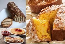 recette de dessert pour noel recettes de desserts faciles pour noël toutcomment