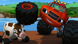 Watch Blaze And The Monster Machines (E) Hindi Serial Episode 17 ... Chevy Power 4x4 18 Scale Rc Offroad Monster Truck Is An Stunts Buildbox Game Template Adventure Theme Song Adventures Jtelly Youtube Buy Easy To Reskin With Police Car And Friends Cartoons Spectacular Home Facebook Blaze The Machines S03e15 Tow Team 1080p Nick Vector Cartoon On The Evening Landscape In Pop Art Hard Hat Harry Jsd Cinedigm Watch Your Name Is Mud Online Pure Flix Wash 3d For Kids Hello Here Our New Cool