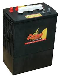 Batteries For Solar Systems | Deep Cycle Batteries Best Car Battery Reviews Consumer Reports Rated In Radio Control Toy Batteries Helpful Customer Titan U1 Tractor Batteryu11t The Home Depot Top 10 Trickle Charger 2018 Car From Japan Dont Buy A Until You Watch This How 7 For Picks And Buying Guide 8 Gps Trackers To For Hiking Cars More Battery Http 2017 Equipment Area 9 Oct Consumers