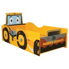 tractor bed ebay