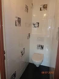 carrelage dans une chambre 2 installation wc suspendu