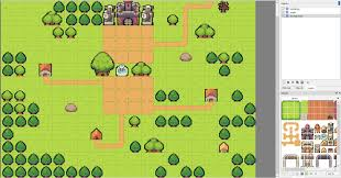 Tiled Map Editor Unity by How To Create An Rpg Game In Unity U2013 Comprehensive Guide U2013 Zenva