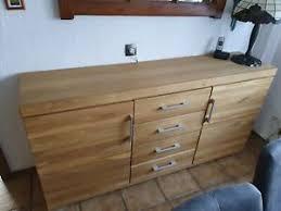 sideboard wohnzimmer in bochum ebay kleinanzeigen