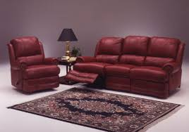 Catnapper Reclining Sofa Set by Exceptional Art Sofa Arm Covers Black Excellent Sofa Outlet Custom