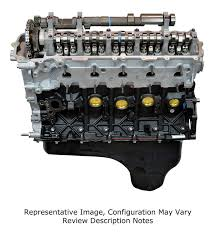 ATK Engines VFFW: Remanufactured Crate Engine For 2005-2008 Ford F ... 17802827 Copo Ls 32740l Sc 550hp Crate Engine 800hp Twinturbo Duramax Banks Power Ford 351 Windsor 345 Hp High Performance Balanced Mighty Mopars Examing 8 Great Engines For Vintage Blueprint Bp3472ct Crateengine Racing M600720t Kit 20l Ecoboost 252 Build Your Own Boss Now Selling 2012 Mustang 302 320 Parts Expands Lineup Best Diesel Pickup Trucks The Of Nine Exclusive First Look 405hp Zz6 Chevy Hot Rod