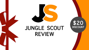 Jungle Scout Discount [Updated: November 2019] 23andme Health Ancestry Service Personal Genetic Dna Test Including Predispositions Carrier Status Wellness And Trait Reports Dc Batman Runseries Los Angeles Discount Code N8irun Latest Paytm Promo Codes 2019 Nayaseekhon Educators Education Program Traits Kit With Lab Fee How Drug Companies Are Using Your To Make New Medicine Wsj Possible 20 Off 100 Target Coupon Check Mailbox Template Red Blue Gift Card Promo Code Vector Gift Tokyotreat January Spoiler 4 Order Official Travelocity Coupons Codes Discounts Genealogy Bargains For Sunday April 15 2018