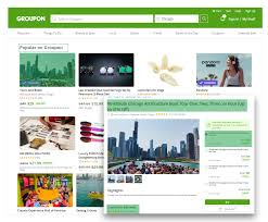 Aggregate Livingsocial Deals, Scrape Or Extract Groupon ... Ole Hriksen 50 Off Code From Gilt Stacks With 15 Gilt City Sf Gilt City Warehouse Sale 2016 Closet Luxe Clpass Deals Sf Black Friday Coupons 2018 Promgirl Coupon Promo For Popsugar Box Sign In Shutterstock Citys Friday Sales Reveal The Nyc Talon City Chicago Promo David Baskets Not Working Triumph 800 Minimalism Co On Over Off Coupon Msa Sephora Letsmask Stoway Unburden Kitsgwp Updates
