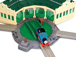 Thomas And Friends Tidmouth Sheds Wooden by 16 Thomas And Friends Tidmouth Sheds Australia Play Thomas