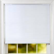Christmas Tree Shop Erie Pa by Window Treatments Window Blinds Shades U0026 Curtains Christmas