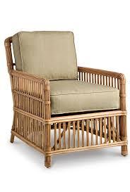 22 best Outdoor Furniture images on Pinterest