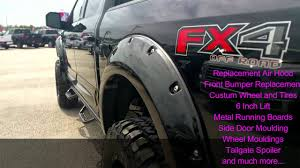 Ford F150 Savage Tomball Ford Jorge Lopez - YouTube Tomball Tx Used Cars For Sale Less Than 1000 Dollars Autocom 2013 Ford Vehicles F 2019 Super Duty F350 Drw Xl Oxford White Beck Masten Kia Sale In 77375 2017 F150 For Vin 1ftfw1ef1hkc85626 2016 Sportage Kndpc3a60g7817254 Information Serving Houston Cypress Woodlands Inspirational Istiqametcom Focus Raptor V8 What You Need To Know At Msrp No Premium Finchers Texas Best Auto Truck Sales Lifted Trucks