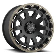 Black Rhino Razorback Wheels & Razorback Rims On Sale Superchrome Chrome Wheels For Trucks Trailers And Buses Loose Wheel Nut Indicator Indicators Nuts Visual Check Checks Stock 14 F818h Forever Sharp Steering Wheels Hand Tires Replacement Engines Parts The 195 X 6 Alinum Polished 6lug Stud Pilot Budd Buy Truck Arsenal Rims By Black Rhino Stunning And For Trucks Spoke Alloy Tyres Online Kenworth American Simulator Arctic Lebdcom 2014 Dodge Ram 3500 Dually On 26 1080p Hd Offset