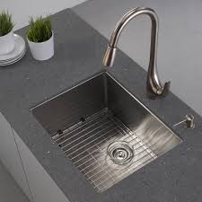 Utility Sink With Drainboard Freestanding by Home Decor Indoor Swimming Pool Design Kitchen Sink With