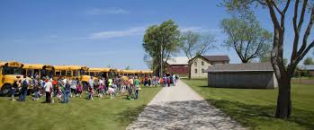 Pumpkin Patch Near Green Bay Wi by Petting Farm Animals Petting Zoo Birthday Parties Hay Rides