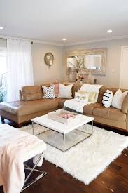 100 Latest Sofa Designs For Drawing Room Beautiful Living Furniture