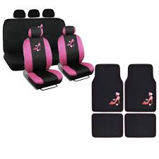 NEW Auto Custom Design Car SUV Truck Seat Covers Floor Mats Set-So ... 751991 Ford Truck Regular Cab Front Solid Bench Seat Rugged Fit 22 Best Of Chevy Covers Motorkuinfo Image 2007 F150 Save Your Seats Coverking U Custom By Wet Okole Hawaii Youtube Glcc 2017 New Design Car Bamboo Cover Set Universal 5 Cscfd7209ela01 Licensed Collegiate 1st Row Sheepskin For Carstrucks Rvs Us Neo Neoprene Alamo Auto Supply Seatsaver Southern Outfitters Gray Regal Tweed Pickup Trucks Semicustom Amazoncom Oxgord 2piece Ingrated Flat Cloth Bucket 1940 Frame Framessco