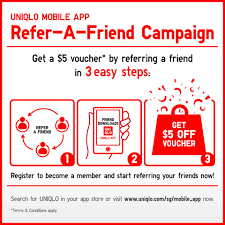 UNIQLO Singapore | Free S$5 Voucher - 👑BQ.sg BargainQueen Get To Play Scan To Win For A Chance Uniqlo Hatland Coupons Codes Coupon Rate Bond Coupons Android Apk Download App Uniqlo Ph Promocodewatch Inside Blackhat Affiliate Website Avis Promo Code Singapore Petplan Pet Insurance The Us Nationwide Promo Offers 6 12 Jun 2014 App How Find Code When Google Comes Up Short