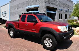 2005-2018 Toyota Tacoma Access Cab Aluminum Roof Rack Gobi Toyota Tacoma Stealth Rack Multilight Setup Pin By Thomas Stokes On Auto Pinterest Camper Shells Thule Roof For Toyota Double Cab Prinsu Design Studio 2016 3rd Gen Mid Height Bed C4 Fabrication Alinum Ladder Crewdouble With 60 In 19952003 1st Midlevel Rugged Rago Sports Bars Ute Racks Jhp Top Car Reviews 2019 20 Truck Ta A Randybuilt Industries Ryderracks Alumarackcom