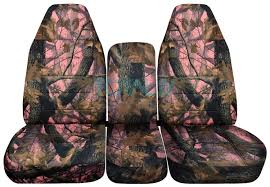 1993-1998 Ford F-Series F-150/250/350 40/20/40 Camo Truck Seat ... Camouflage Car Seat Covers Front Semicustom Treedigitalarmy Amazoncom Durafit Fd9d4 For 42008 Ford F150 Xlt Truck Cover Blue Mesh Fit Bench Bucket Ingrated Leather Review Forum Community Of Saddle Blanket Unlimited Ricks Custom Upholstery For Sale On Ebay Seat Covers Floor Trucks Canvas Kmart F Chevy Scottsdale Cloth 992010 Suv 2010 Reviews And Rating Motor Trend 751991 Regular Cab Solid Covercraft Chartt
