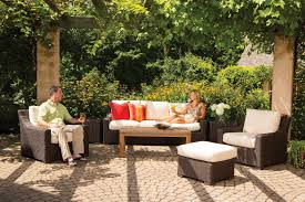 Gensun Patio Furniture Dealers by Brown Jordan Outdoor Furniture Rocky Mountain Patio