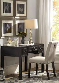 Pottery Barn Office Desk Accessories by 133 Best Home Office U0026 Organization Images On Pinterest Office