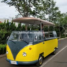 Four Wheels Electric Mobile Vw Food Truck For Sale In Dubai - Buy ... 1970 Volkswagen T2 Double Cab German Cars For Sale Blog 1963 Busvanagon Pickup Truck For Sale In Nashville Tn 1971 Vw Vantruck Youtube New Pickups Coming Soon Plus Recent Launch Roundup Parkers 2017 Amarok Is Midsize Lux Truck We Cant Have 2014 Canyon Review Taro Wikipedia Theres An Awesome In The Us But You 1959 Classiccarscom Cc1173569 Crafter_flatbeddropside Trucks Year Of Mnftr 1988 Cc1106782