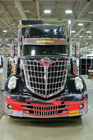 Untamed Innovation Tour Truck #Continental #International #LoneStar ... Navistar Cuts Losses Promises Revamped Truck Lineup By End Of 2018 Untamed Innovation Tour Truck Coinental Intertional Lonestar Trucking Show T Shirt Funny Unisex Tee Ti Best Nz Stop High And Mighty Trucks Mechanic Traing Program Uti Logistic Banner Template Symbol Logistics Stock Vector Built Pinterest Harvester All Things Haulers Pink Group Official On Twitter Called For Trucking 2016 Big Rigs Mack Kenworth White
