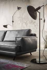 Darrin Leather Sofa From Jcpenney by 221 Best Sofas Images On Pinterest Modern Sofa Armchairs And Sofas