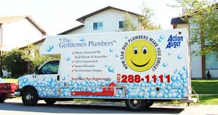 The Gentlemen Plumbers Fully Stocked Trucks For 24/7 Emergency ... Bukowski Plumber Trucks Prince Of Plumbing Cool Trucks Kevin Coleman Magazine Perfect Service Truck Wrap Safari Marketing Web Design Raptor Box Geckowraps Las Vegas Vehicle About Us Ducor New Commercial Find The Best Ford Pickup Chassis Travis Cooper Heating Fuel Kerosene Propane Maine Afc Comfort Nj Supply Store For Industrial Homes Success Blog Chooses Cutaway And Drummoyne Blocked Drains 24 Hour Emergency Plumbers Van Bodies Trivan Body