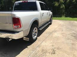 Truck Hardware 2009-2018 RAM Hemi Logo Gatorback No-Drill Mud Flap ... 4x4 Accsories Tessera4x4 Accsories Accsories4x4com Exterior Trim Kit By Putco Black Platinum Stainless Steel Rocker 6 X 10 Coinental Cargo Hitch It Trailers Sales Parts Service Blue Scania 143h Truck Tractor In A Show Editorial Photography Pterbilt 387 Htrucker Mootill For Ats V153 Mods Rockford Mi D T Sar Sport And Recreation Steinbach Manitoba Ata3 Aranda Alinum Semi Auto Upgrades Amarillo Tx Drivers Step Bar Installation Dover Nh Tricity Linex Bus Quality Spares Hex Flat Top Chrome Plastic 33mm Lug Nut Cover 3 H Grand