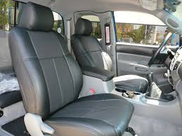 What You Should Know About Replacement Truck Seats - Car ... 2017 Chevrolet Colorado Work Truck Wiggins Ms Hattiesburg Gulfport New Deluxe Pet Seat Cover Truck Car Suv Black Protection Pscb Mulfunction High Capacity Car Back Seat Storage Bag Gmc Canyon Debuts Innovative Child Solution Wallace 2006 Supercab Ford F150 Forum Community Of 2012 Used 4wd Supercrew 145 King Ranch At The Internet Hangpro Premium Organizer For Jaco Superior Products Microsuede Covers By Saddleman Luxury Waterproof Dog Hammock Anti Slip 2011 Silverado 1500 Lt Preowned Sierra Regular Cab Pickup In