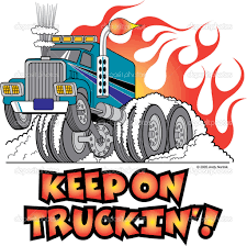 Fire Truck Clipart Images   Free Download Best Fire Truck Clipart ... Fire Truck Clipart Free Truck Clipart Front View 1824548 Free Hand Drawn On White Stock Vector Illustration Of Images To Color 2251824 Coloring Pages Outline Drawing At Getdrawings Fireman Flame Fire Departmentset Set Image Safety Line Icons Lileka 131258654 Icon Linear Style Royalty 28 Collection Lego High Quality Doodle Icons By Canva