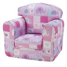 Children's Chair Single Sofa - Patchwork Elephants Childrens Armchair Lounge Pug Kids Bean Bags Uk Cord Mocha Brown Blue And Pink Floral Sofas Amazoncom Chairs Hcom Sofa Lying Recliner Pu Leather Pong Armchair Birch Veneeralms Natural Ikea Disney Mickey Mouse Upholstered Chair Amazoncouk Baby Chairs Bedroom Fniture Little Lucy Fabric Seat Stool Tub Black Chester