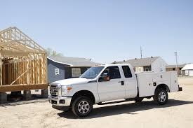 100 Cm Truck Beds For Sale SBA For Steel Frame CM